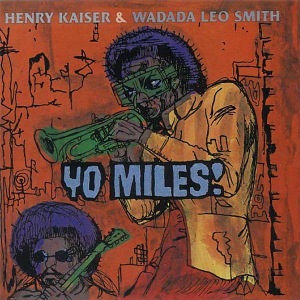 """Le """"jazz-rock"""" au sens large (des années 60 à nos jours) - Page 16 0016351504623_600"""