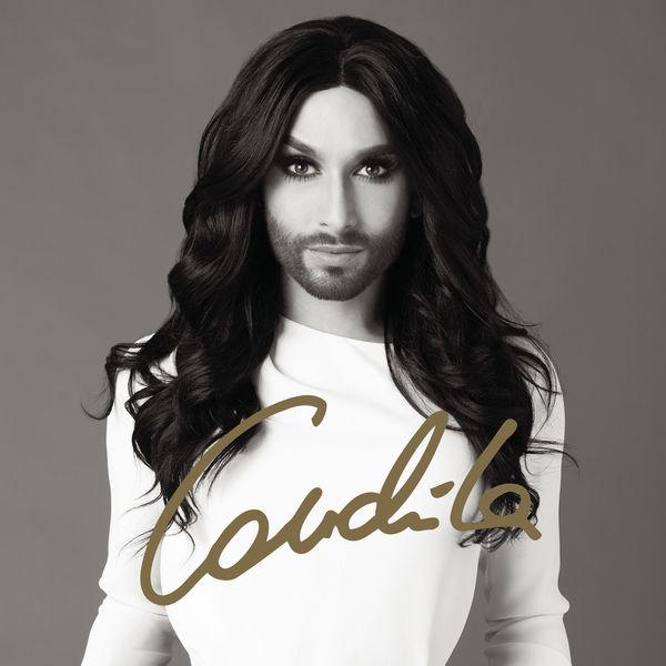 Conchita Wurst - Conchita