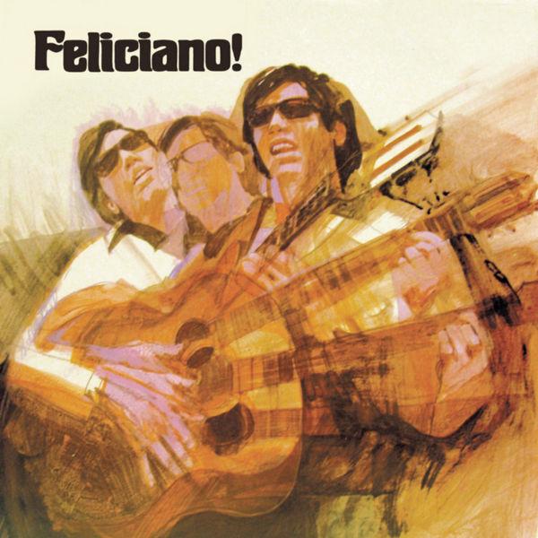 José Feliciano - Feliciano