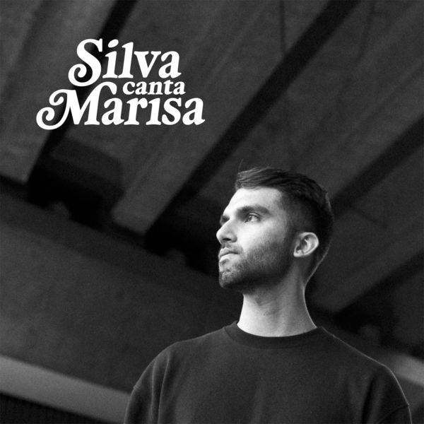 Silva - Silva Canta Marisa