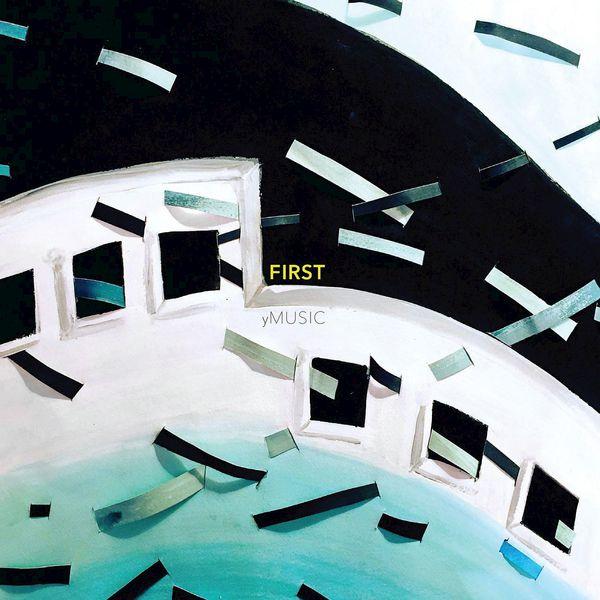 yMusic - First