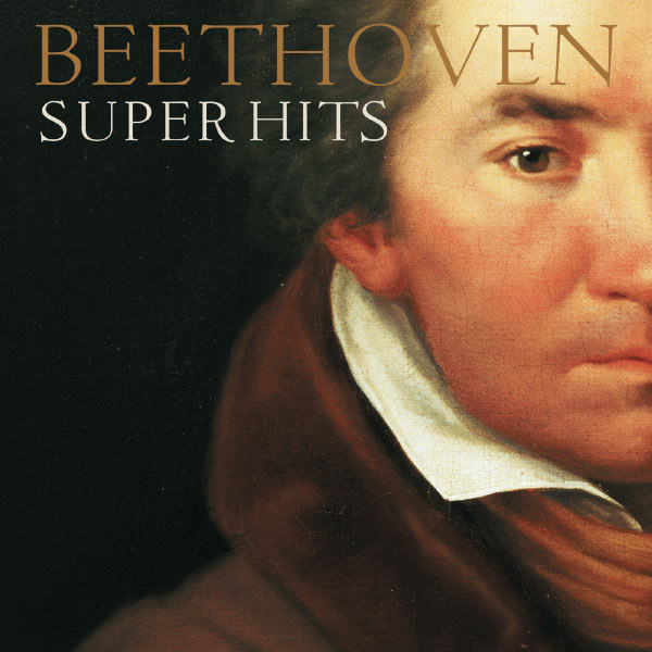 Various Artists - Beethoven: Super Hits