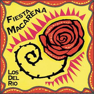 Los del rio macarena amazon. Com music.