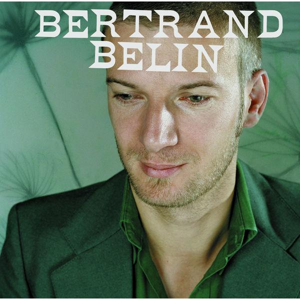 Bertrand Belin - Bertrand Belin