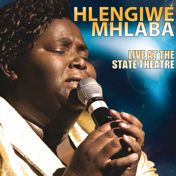 Hlengiwe mhlaba it is well mp3 download.