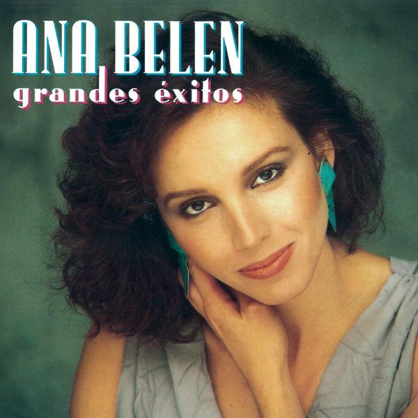Ana Belén - Grandes Exitos