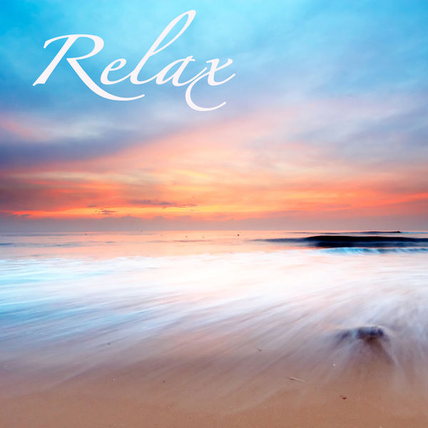 Relax Serenity Relaxing Music Sound Therapy Music For