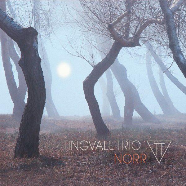Tingvall Trio - Norr
