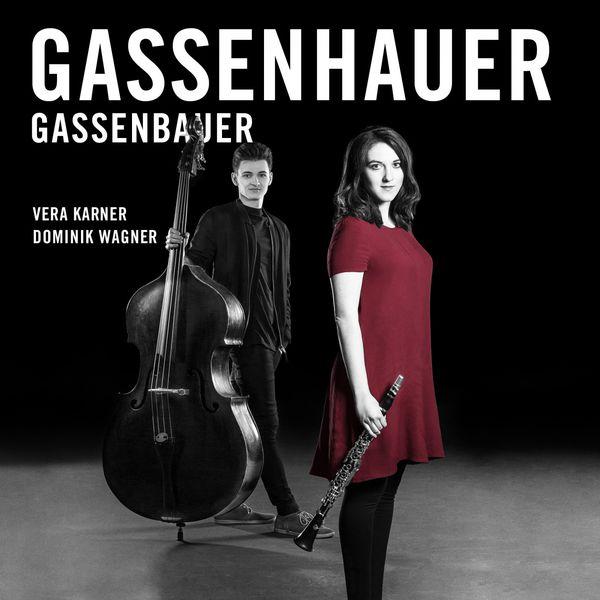 Vera Karner - Gassenhauer