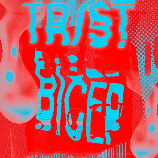 TR/ST - Bicep