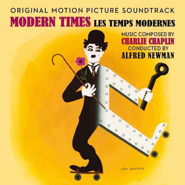 Download charlie chaplin modern times (1936) yify torrent for.