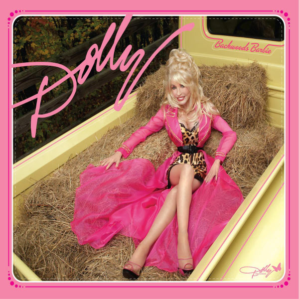 dolly parton discography mp3 torrent