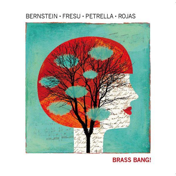 Paolo Fresu - Brass Bang!