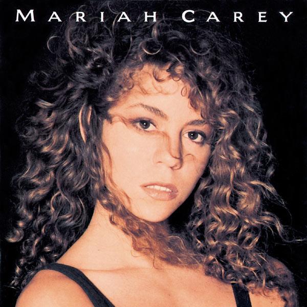 Mariah Carey|Mariah Carey