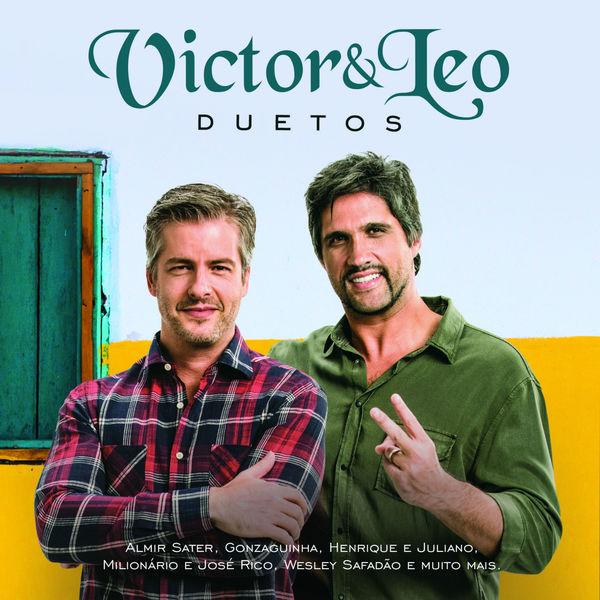 GRATIS CD E DO BORBOLETAS BAIXAR LEO VICTOR
