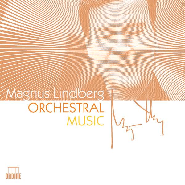 Avanti Chamber Orchestra - Orchestral Music
