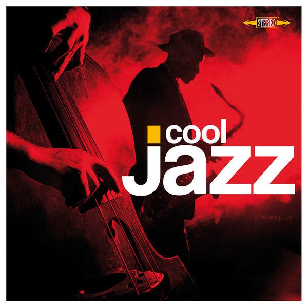 Various Artists - Cool Jazz 2015
