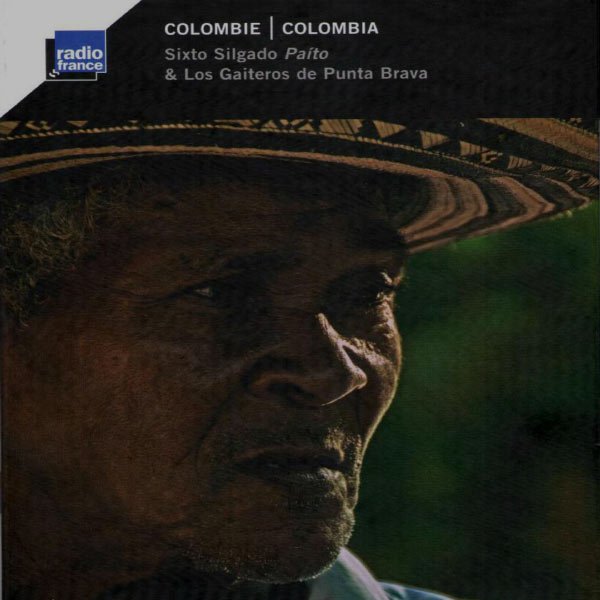 Sixto Silgado Paíto - Colombie - Colombia