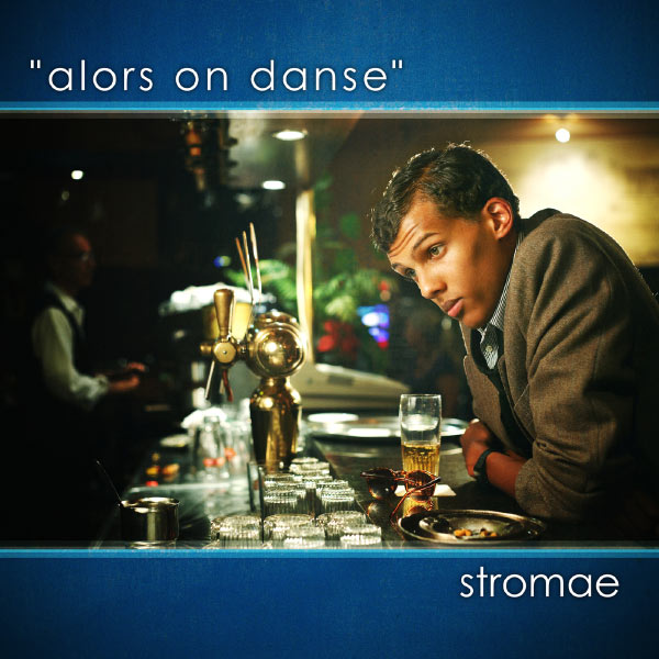 download stromae album