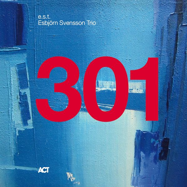 Esbjörn Svensson Trio - 301