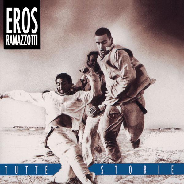 Eros ramazzotti,italy editorial stock photo. Image of singer.