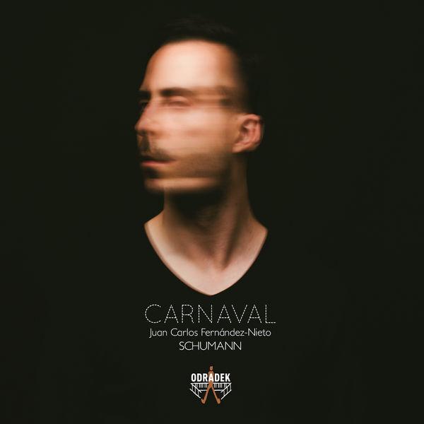 Robert Schumann - Carnaval