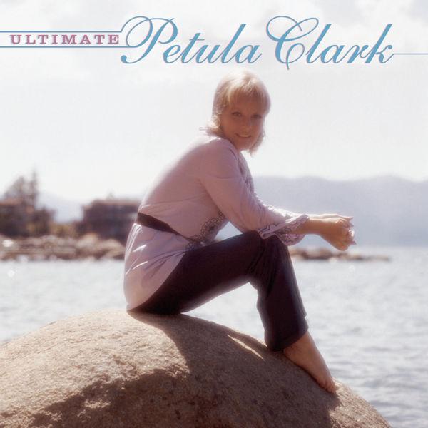 Petula Clark - The Ultimate Petula Clark