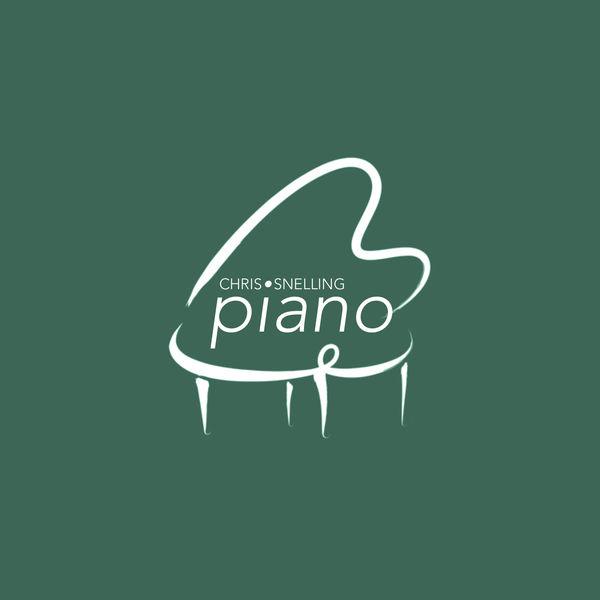 Ludovico Einaudi - Piano