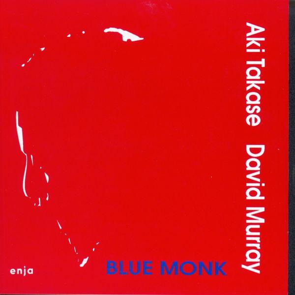Aki Takase - Blue Monk