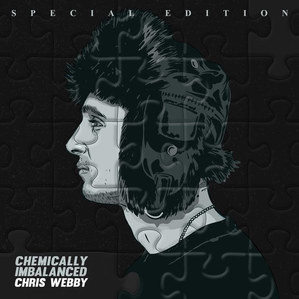 Chris webby: chemically imbalanced album download | has it leaked?
