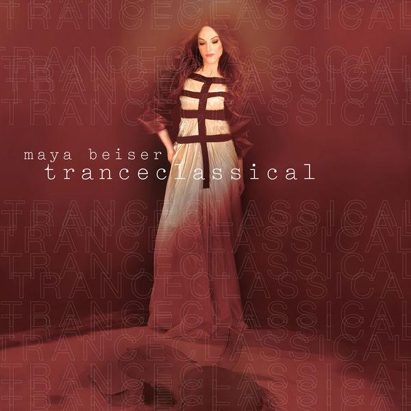 Maya Beiser - TranceClassical