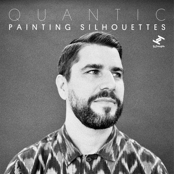 Quantic - Painting Silhouettes
