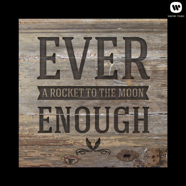 a rocket to the moon discography download