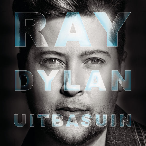 Ray Dylan - Uitbasuin