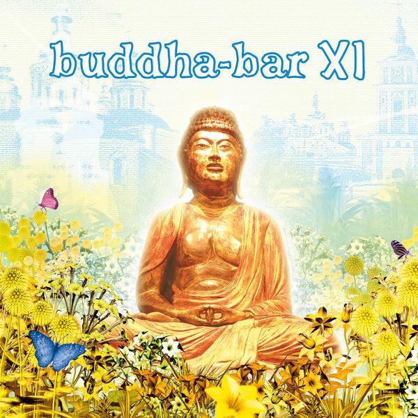buddha bar xi buddha bar t l charger et couter l 39 album. Black Bedroom Furniture Sets. Home Design Ideas