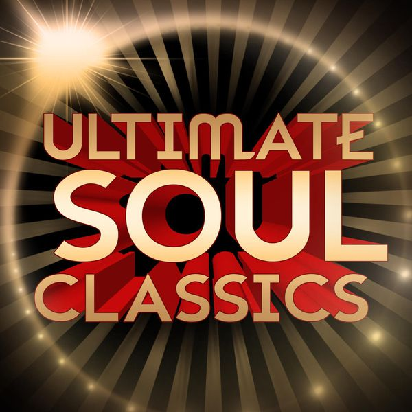 Ultimate soul classics various artists download and for House classics album
