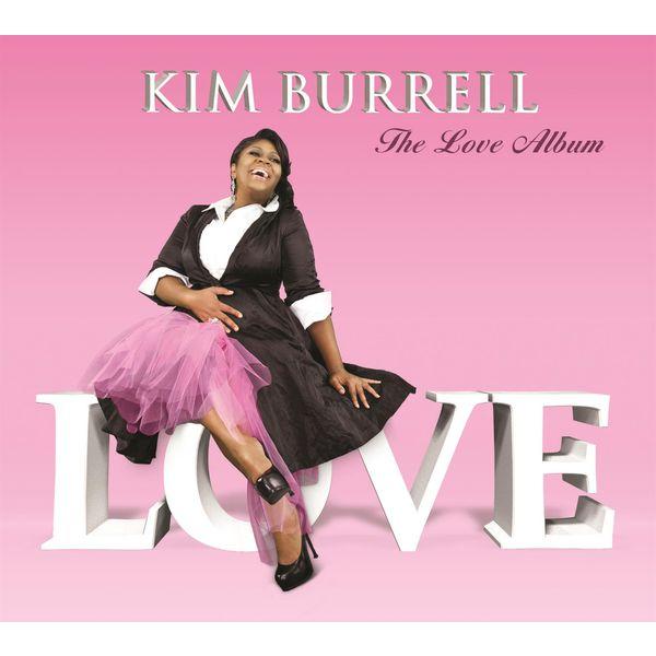 Kim burrell – sweeter lyrics | genius lyrics.