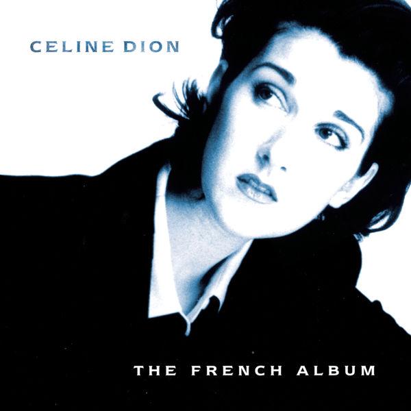Celine Dion - D'Eux