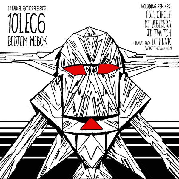 10LEC6 - Bedjem Mebok