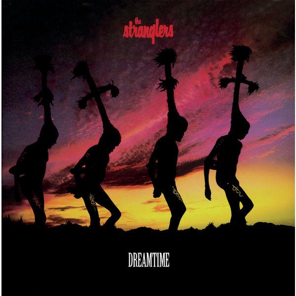 The Stranglers|Dreamtime
