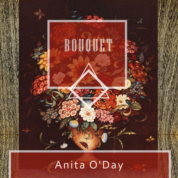 Anita O'Day - Bouquet