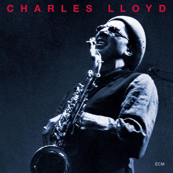 Charles Lloyd Quartet - The Call