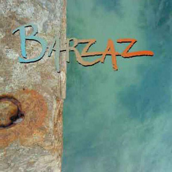 Barzaz - Bod (Breton Group - Celtic Music from Brittany -Keltia Musique -Bretagne)