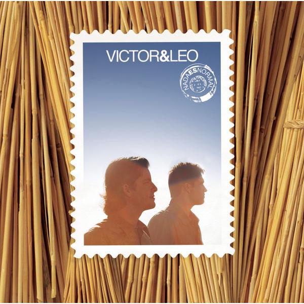 BORBOLETAS 2008 BAIXAR VICTOR E CD LEO