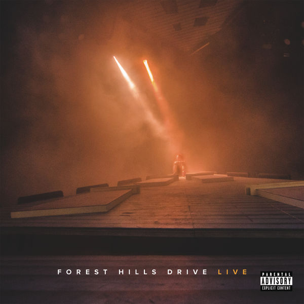 j cole 2014 forest hills drive deluxe torrent