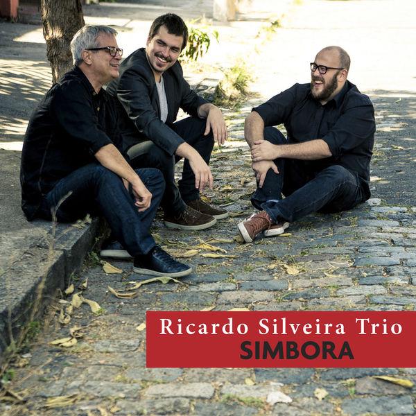Simbora  Guto Wirtti – Download and listen to the album