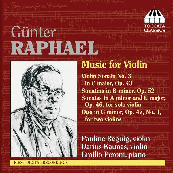 """Afficher """"Musique pour violon"""""""