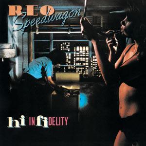 hi infidelity reo speedwagon download and listen to the album. Black Bedroom Furniture Sets. Home Design Ideas