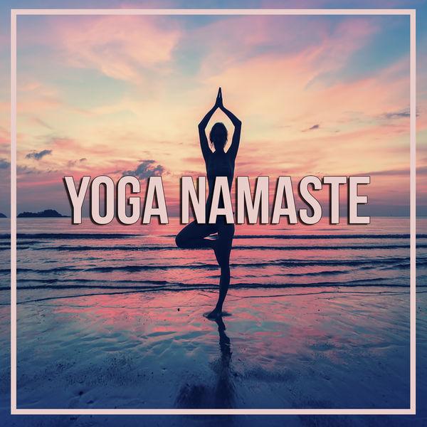 Yoga Namaste - Yoga Namaste