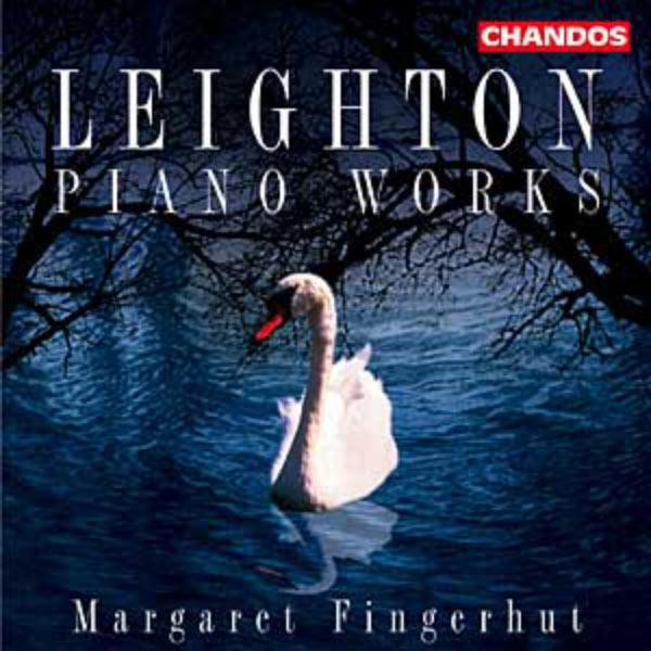 Margaret Fingerhut|Pièces pour piano